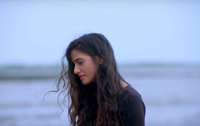 Poonam Pandey   Shakti Kapoor starrer The Journey Of Karma Movie Photos  22