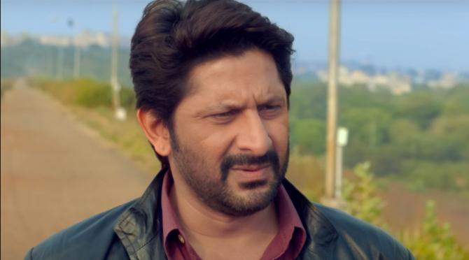 fraud saiyaan hindi movie photos-photo24