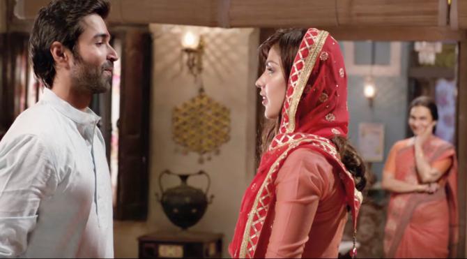 jalebi hindi movie photos-photo21