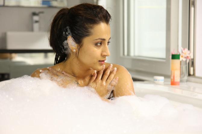 Trisha starrer Mohini Movie Pics  1