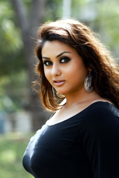 Namitha Photos