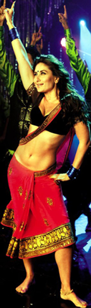 Kareena Kapoor Halkat Jawani Song From Heroine Movie Photo