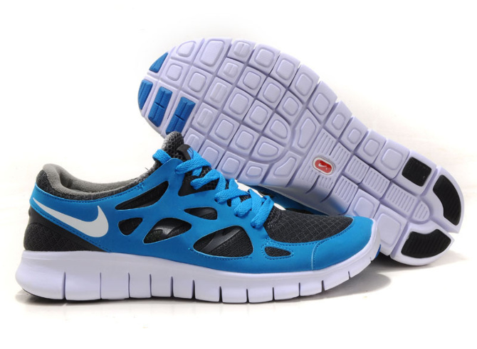 Cheap Nike Free Runs 2