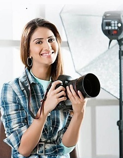foundation course on digital photography-photo1