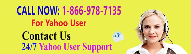 Yahoo Toll Free 1 866 978 7135 Contact Number