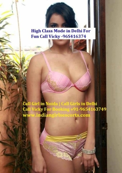 talk lady escort in delhi