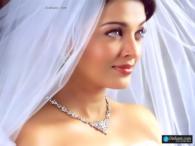 Aishwarya54