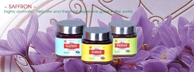Saffron Kesar Pure Saffron 9898030999 Pure Kesar Buy ...Kashmiri Saffron Exporter