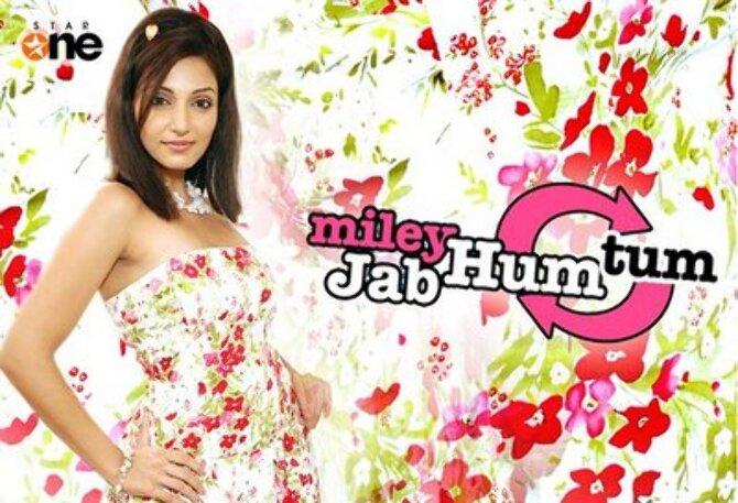 Miley Jab Hum tum 3