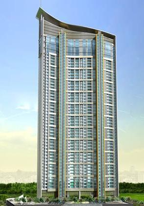 3 BHK APT FOR SALE IN LODHA BELLISSIMO