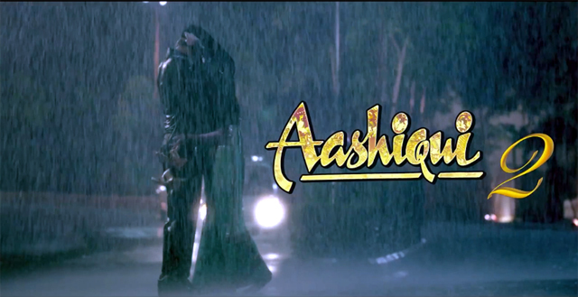 Aashiqui 2 Movie Photo