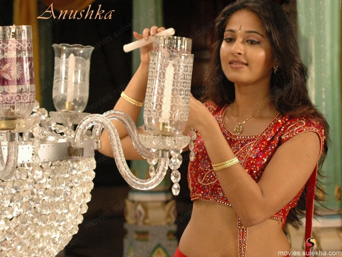anushka shetty new wallpapers23