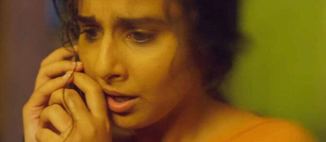 Vidya Balan Kahaani 2 Movie Stills  13