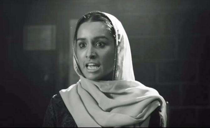 haseena movie photos-photo28