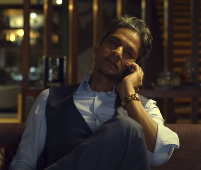 Vijay Raaz starrer Lootcase Hindi Movie Photos  53
