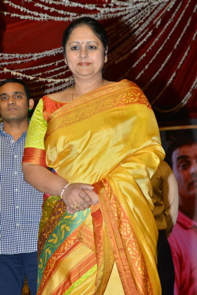 Srinivasa Kalyanam Movie Audio Launch  31