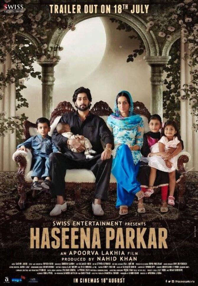 haseena movie photos-photo14