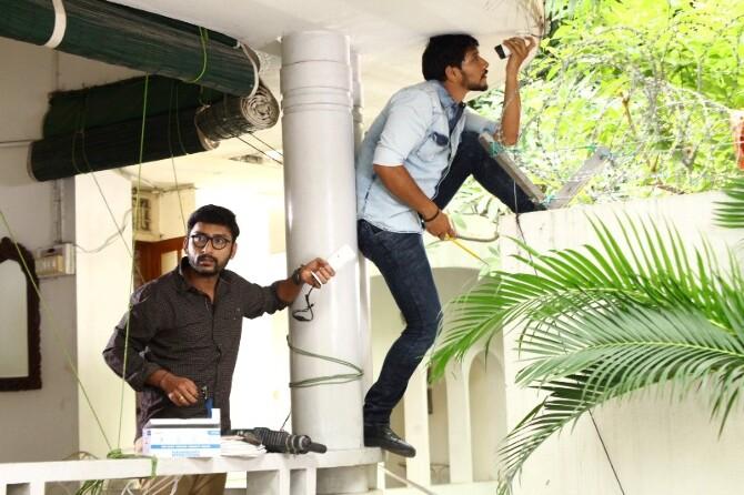 ivan thanthiran tamil movie photos-photo28