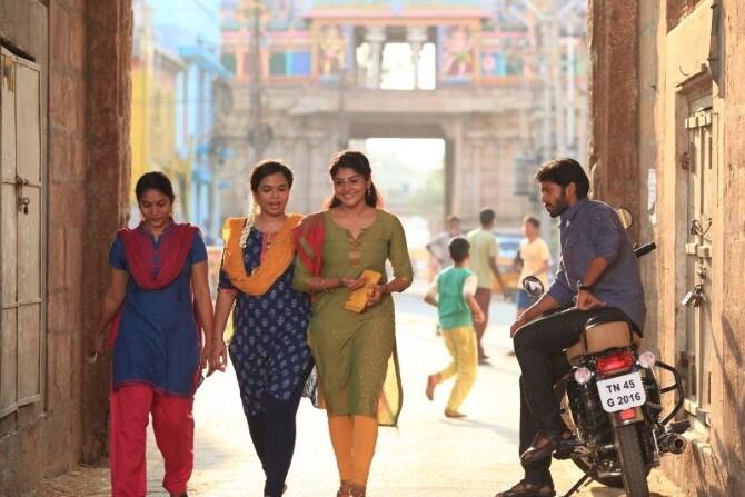 Sathriyan Tamil Movie Stills  20