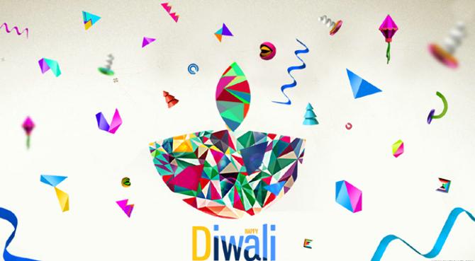 gtv5fcetf51fsf2b.D.0.Happy-Diwali-2011.jpg (640×353)