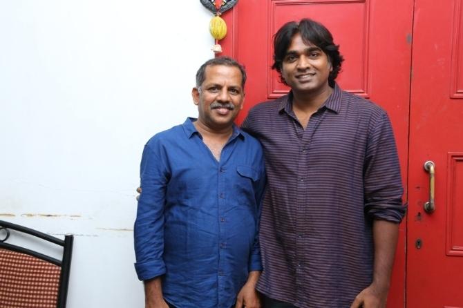 AanDhevadhai Tamil Movie  hotos  6