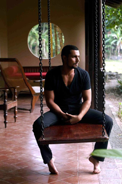 Randeep Hooda Jism 2 Movie Pic