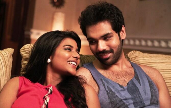Kattapava Kaanom Tamil Movie Stills  3