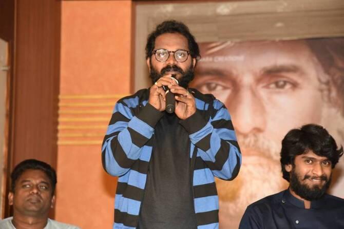 Bailampudi Telugu Movie Photos  22