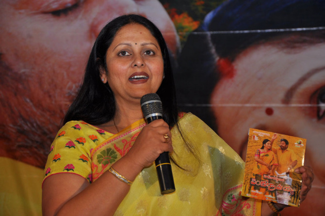 Head Constable Venkatramaiah Audio Launch  15