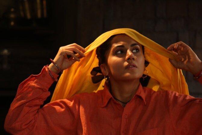 saand ki aankh hindi movie photos-photo10
