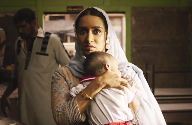haseena movie photos-photo30