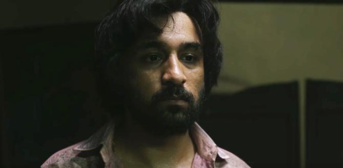 haseena movie photos-photo11