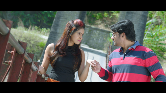 Lalijo Lalijo Movie Stills  9