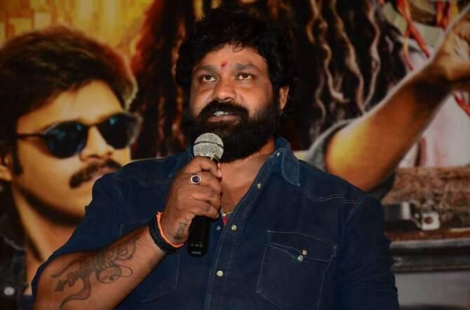Vajra Kavachadhara Govinda Telugu Movie Photos  11