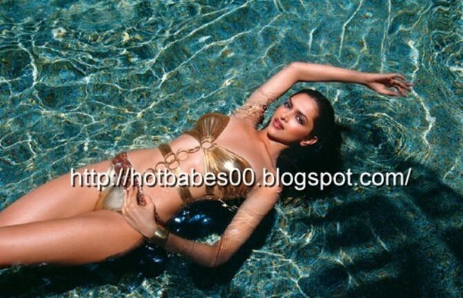 images of munmun dutta aka babita from tarak mehta ka ulta chasma hot