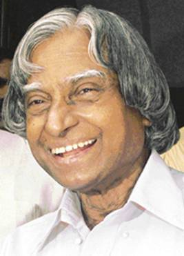 dr a p j abdul kalam : happy birthday on Rediff Pages