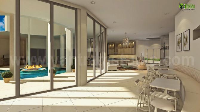 interior 3d rendering   cgi design   animation-photo105
