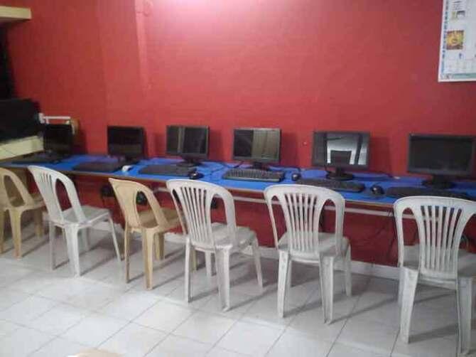 computer lab image 3