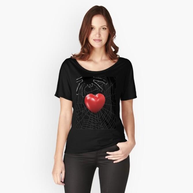 webheart2