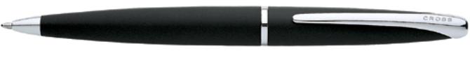 ATX Black Ball Pen 882 3