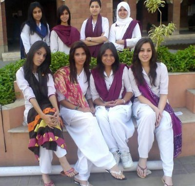 pics of the university girls college girls school girls islamabad girls karachi girls lahore girls