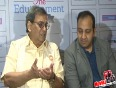Subhash Ghai AT Opening Of India s Education Summit  Edutainment Show