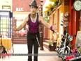 SRK s New Look In Chennai Express Inspired From Aamir Khan In Ghajini