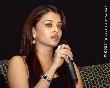 Aishwarya Rai b 407 1235452640